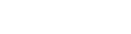 PADG_Logo_tag_white_260x69